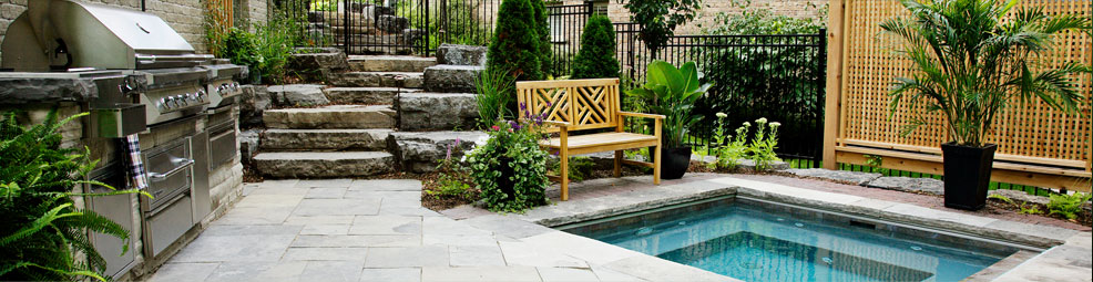 Contact Brydges Landscape Architecture