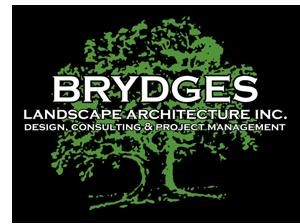 Brydges