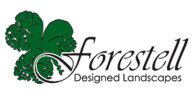 Forestell