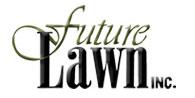 future lawn