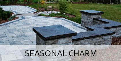 Seasonal Charm