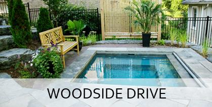 Woodside Drive