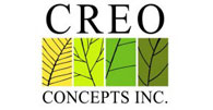 Creo Concepts