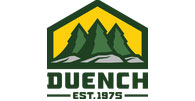 Duench