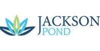 Jackson Pond